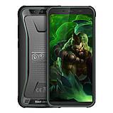 Blackview BV5500 противоударный водонепроницаемый смартфон IP68 4400 мАч, фото 3