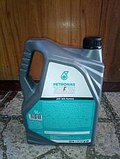Масло моторное SELENIA 20K ALFA ROMEO 10W40 (5L),16405015, фото 3