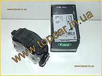 Тормозные колодки задние (однокатковые) Renault Master III 2.3DCI 10-  LPR 05P1578