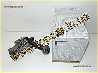 Масляный насос  на Renault Kango 1.5 dCi 2001 -  ОРИГИНАЛ 150103110R