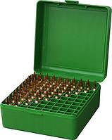 1773.04.70 Кейс для патронов MTM RM-100 (1773.04.70)