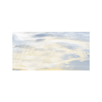 CREMA MARFIL SUNRISE Бежевый ДЕКОР 3 300*600 1 СОРТ