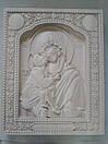 Ікона Донская Присвятая Богородица, фото 2