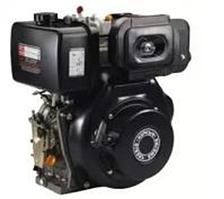 Дизельный двигатель Diesel Engine 170FC HP