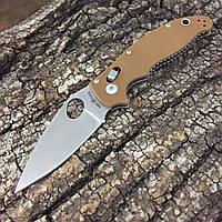 Нож BROTHER 1603CF, фото 1