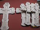 Різьблений хрест, фото 2