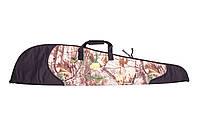 Чехол Plano 200 Series Gun Guard,для карабина,122 см, Realtree (24863)