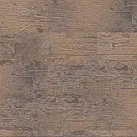Wicanders Brick настенная клеевая пробка RY4W001 Rusty Grey Brick