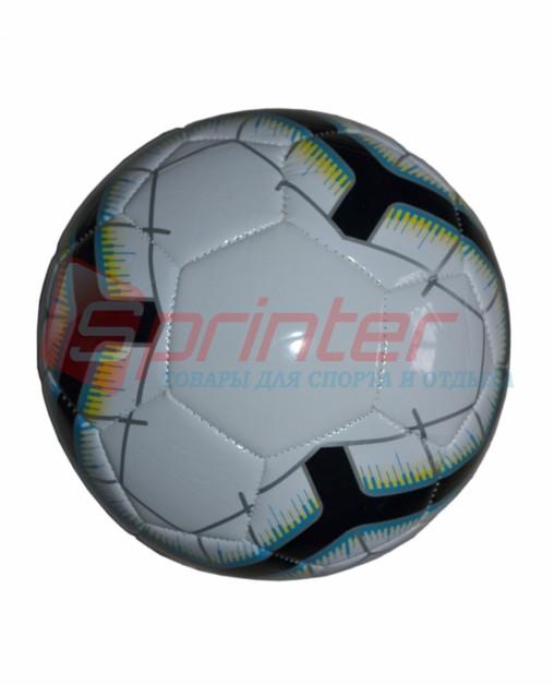 Мяч футбольный.FT-13DFP