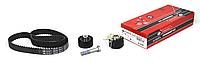 Комплект ГРМ Citroen C5 2.2HDi  Gates K025633XS