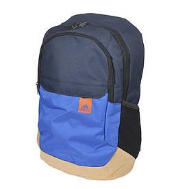 Стильный спортивный рюкзак Adidas (разные цвета)