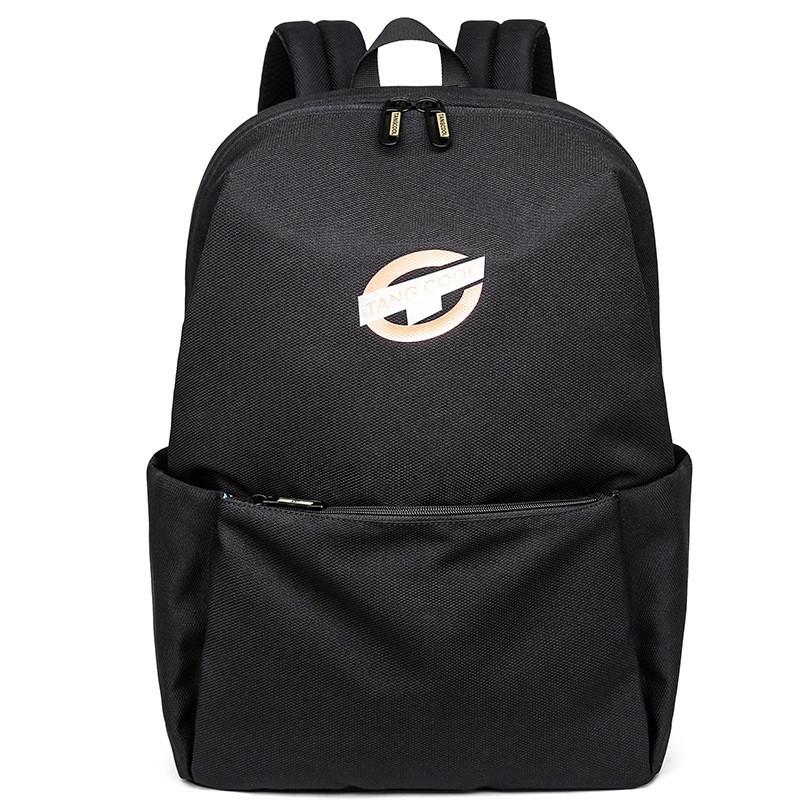 Лёгкий городской рюкзак Tangcool TC8028, из прочной водоотталкивающей ткани, 20л