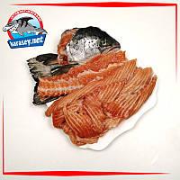 Суповой набор из лосося, Норвегия