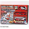Паркинг Пожарная служба CM557-12