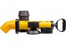 Пневматический вантуз для чистки канализации Dali D-10-A