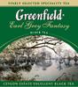 Пакетированный чай Greenfield Earl Grey Fantasy 1,5 грамм 25 пакетов (черный с бергамотом), фото 2