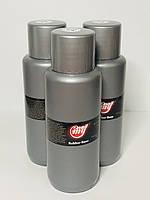 База My Nail Rubber Base - базовое покрытие для гель-лака, 60 мл