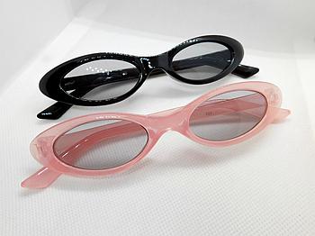 Солнцезащитные очки Blossom