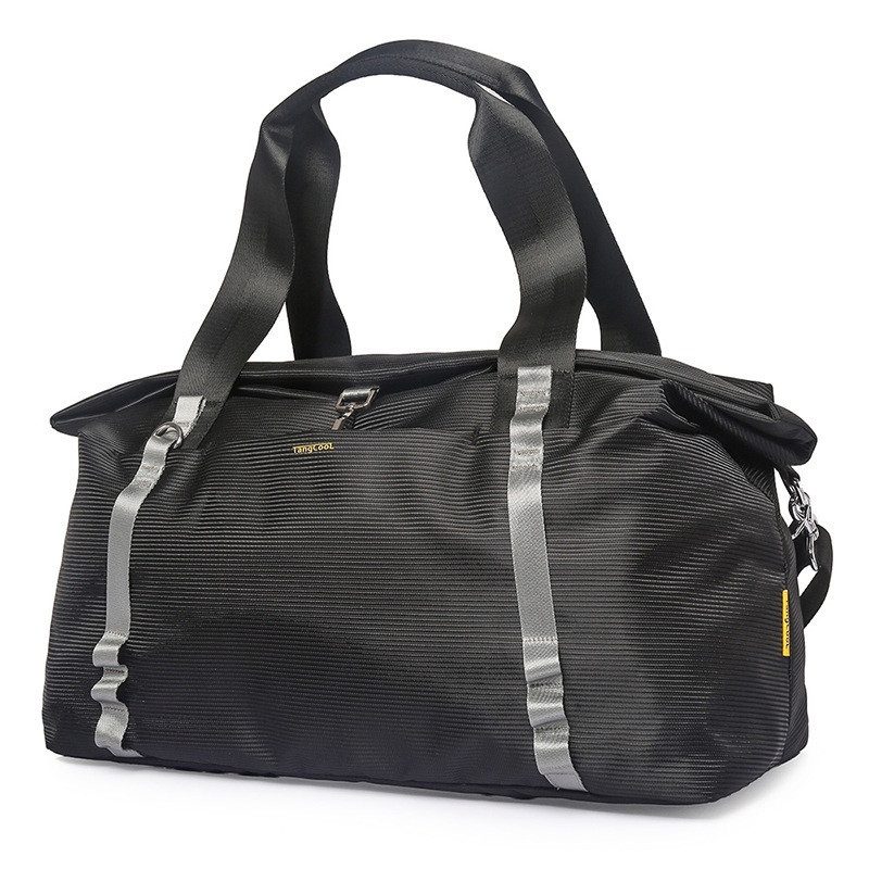 Современная крутая спортивная сумка через плечо Tangcool TC8008, 55л