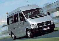 Пассажирские перевозки из г. Черкассы, аренда автобуса, трансфер, экскурсии, автобусные туры