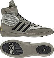 Борцовки, боксерки Adidas Combat Speed 5, фото 1