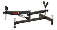 6212505 Подставка-станок для пристрелки Gamo (6212505)