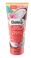 Balea Bodylotion Hawaiian Beach 200ml