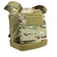 Чехол для бронежилета TMC Chicken Plate Carrier MC (TMC1049)