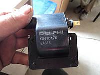 Катушка део матис 0.8 GN10170