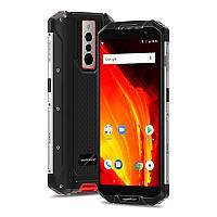 Смартфон iOutdoor Polar 3 3/32GB Red, фото 1