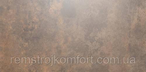 Грес Cerrad Apenino rust 297x597 ректификат