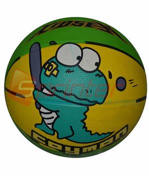 Баскетбольный мяч №3.Xidsen