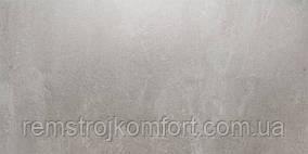 Грес Cerrad Tassero lappato gris 297x597