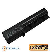 Батарея для ноутбука Dell Vostro 3300, 3300N, 3350 (050TKN) 14.8V 2200mAh новая