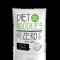 Диетические макароны ширатаки Diet Food Noodles (300 g)