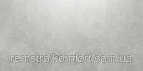 Грес Cerrad Apenino lappato gris 297x597