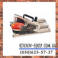 Слайсер для томатов механический HT5.5 Rauder (КНР)
