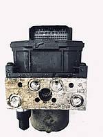 Блок ABS Mercedes-Benz Sprinter A0004463489 0265900021, фото 1