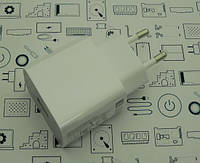 Блок питания Xiaomi MDY-09-EV (5V, 2A) Сервисный оригинал с разборки