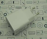 Оригинальный блок питания Xiaomi MDY-09-EW 5V 2A с разборки