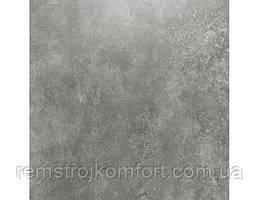 Плитка для пола Cerrad Concrete antracyt 597x597 ректификат