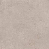 Плитка для пола Cerrad Concrete beige 597x597 ректификат