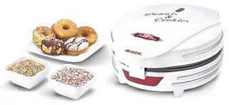 Аппараты для приготовления пончиков, кексов, пирогов