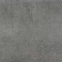 Плитка для пола Cerrad Concrete graphite 597x597 ректификат
