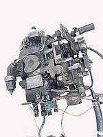 ТНВД Citroen Jumper Peugeot Boxer Fiat Ducato BOSH 0460494460, фото 1