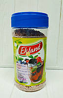 Гранулированный чай с ароматом лесных ягод Ekland 350гр. (Польша)