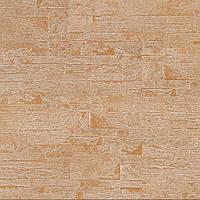 Wicanders Brick настенная клеевая пробка RY4V001 Apricot Brick