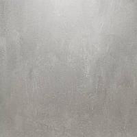 Грес Cerrad Tassero lappato gris 597x597