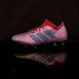 Бутсы Adidas nemeziz 42 размер, фото 3