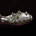 Бутсы Adidas nemeziz 42 размер, фото 6